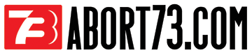 abort73-logo-wh