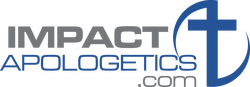 impact_apologetics_logo