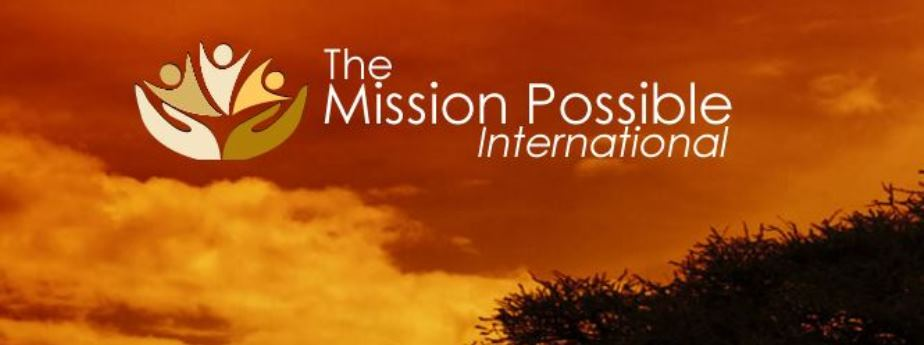 The Mission Possible International